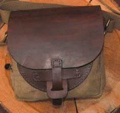 Risultati immagini per leather