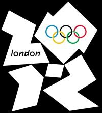Watch London Olympics 2012: Olympics 2012