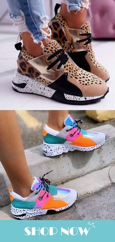 First Order Enjoy Extra 5% OFF Code[5NEW] Nike Fashion, Fast Fashion, Sneakers Fashion, Fashion Shoes, Fashion Outfits, Bb Shoes, Shoe Makeover, Black And Pink Dress, Pretty Shoes