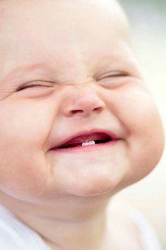 Sonrisa                                                                                                                                                                                 Más