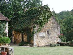 Domaine de la Coste, Bergerac,