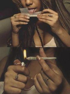 #love #home #ideas #things #idea #marijuana #cannabis #stoned #high #cannabiscures #legalize #420 #710 #wax #shatter #glass #vape #style #ideas #ganja #kush #cbd #bath #smoke #bongbeauties #alien #ganjagirls #potprincess #bakedbarbie #stonergirl #stoner