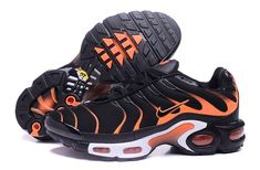 cheaper 848d2 96d12 Cheap Nike Air Max TN Mens sale,buy Men s Nike Air Max TN Shoes Black White Orange  UK Trainers Sale at wholesale price,cheap Men s Nike Air Max TN Shoes ...