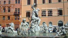 Interesting Lazio in Rome