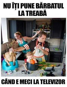 New memes graciosos humor fun 52 ideas Really Funny, Funny Cute, Funny Photos, Funny Images, Funny Jokes, Hilarious, New Memes, Memes Humor, Relationship Memes