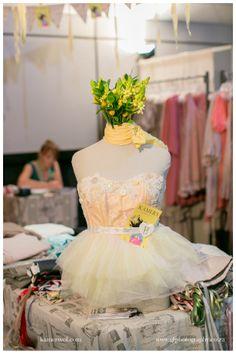 KAMERS 2013 Irene - www.kamersvol.com - Photo:  Geneviève Fundaro Big Pops, Irene, Flower Girl Dresses, Celebrities, Wedding Dresses, Design, Fashion, Bride Dresses, Moda