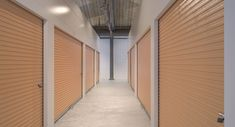 If you are finding the most reliable indoor storage units to store your goods then Hoddesdon Self Storage is the best place for you. Indoor Storage Units, Self Storage Units, Business Storage, Rental Space, Secure Storage, Buying A New Home, House Extensions, Households, The Good Place