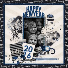 Sweet Shoppe Designs is a full service digital scrapbooking site which offers high quality digital scrapbook products from the industry's top designers. Team Page, Happy New, Digital Scrapbooking, Memories, Make It Yourself, Gallery, Sweet, Creative, How To Make
