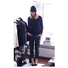 Roos-Anne @moderosa Instagram photos   Websta