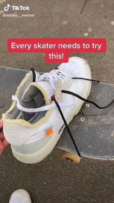 Beginner Skateboard, Skateboard Videos, Skateboard Deck Art, Skateboard Design, Skateboard Girl, Skate 3, Skate Girl, Skate Decks, Skate Style