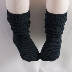 a8a270d84 Baby Boys Girls Socks Challyhope Kids Toddler Cozy Crew Socks Anti Slip  Nonskids Cotton Floor Ankle