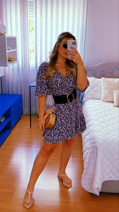 Dresses With Sleeves, Long Sleeve, Prints, Instagram, Fashion, Moda, Sleeve Dresses, Long Dress Patterns, Fashion Styles
