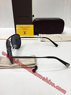 ภาพจาก http://www.brandnamehiso.com/product/1418355196-57.jpg