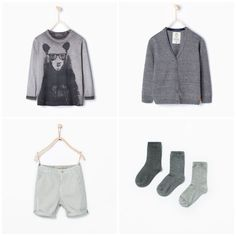 zara kids new collection for fashion boys  http://www.fiammisday.com/