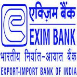 FREE Study materials For Competitive Exams: Simple notes about Exim Bank of India | Banks in I...