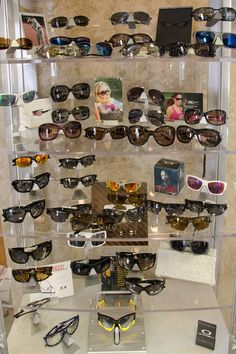 designer-bag-hub com oakley holbrook, sport sunglasses, oakley juliet, oakley juliet, oakley wholesale, fake oakleys cheap, wholesale oakleys