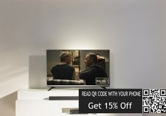 Save 15% On LG 43LF540V 43 inch 1080p Full HD LED TV with Freeview (2015 Model)…