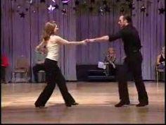 MADjam2006 Jason Colacino & Melissa Rutz - YouTube