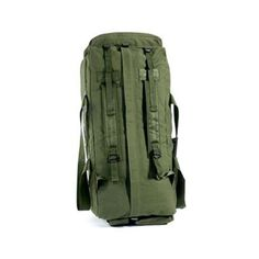 Duffle Bags Images Army Bag