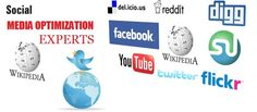 Our Experts offering Best SMO services for your online Business to get Higher Position in affordable range.