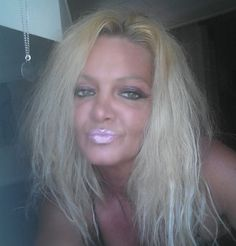 Mydirtyfling.com - UK's biggest collection of adult profiles Profile, Big, Collection, User Profile