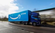 Amazon had sales income of €44bn in Europe in 2020 but paid no corporation tax | Amazon | The Guardian