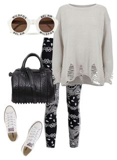"""break ups"" by fashionbbydoll101 ❤ liked on Polyvore"