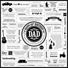great 60th birthday gift ideas for dad
