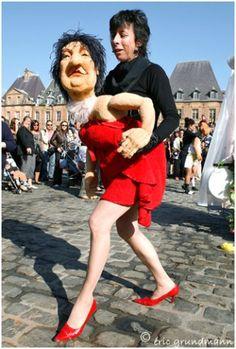 Marionette Festival ALBUM 2009