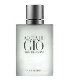 Aramis Perfume For Men - Armani Acqua Di Gioia - 100 Ml, http://www.snapdeal.com/product/aramis-perfume-for-men-armani/714343306