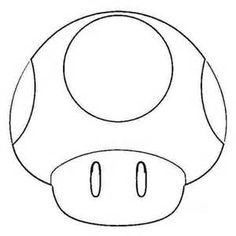 Super Mario Coloring Pages 34 Cool Backgrounds Picture Image Or Photo