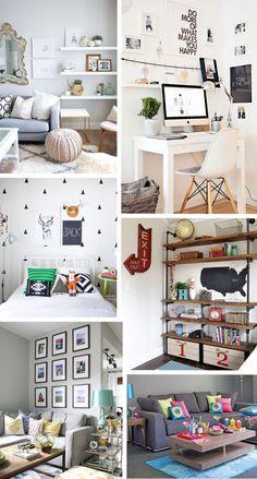 decoradornet-decoracao-de-aluguel-05