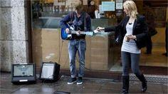 Músicos independientes necesitan tu dinero