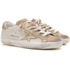 Sneakers Golden Goose Deluxe women