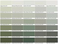 Google Image Result for http://www.materials-world.com/paint-colors/sherwin_williams/fundamentally_neutral/images/SW_Neutral_06.gif
