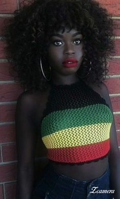 56cc4d912cdf8f 70 Best All things Melanin images