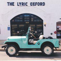 Also Minze - Amelia - Drive - superschnelle Autos Auto Jeep, Jeep Cars, Chevy Trucks, Chevy C10, Jeep Truck, Vintage Jeep, Cars Vintage, Retro Cars, Vintage Dolls