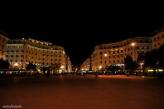 thessaloniki_aristotelous_square