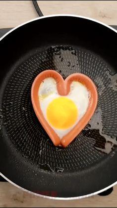 Fun Baking Recipes, Snack Recipes, Cooking Tips, Cooking Recipes, Tastemade Recipes, Quirky Cooking, Snacks Saludables, Food Garnishes, Diy Food
