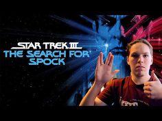 Star Trek Beyond, Star Trek Tos, James T Kirk, Practical Effects, The Search, Star Trek Movies, Leonard Nimoy, 10th Doctor, William Shatner