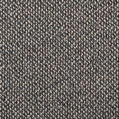 G Plan Vintage:  J374 - Bobble Ash Furniture Village, Free Fabric Samples, Lounge Decor, Cushion Filling, Vintage Fabrics, Vintage Fashion, How To Plan, Bobs, Hammock