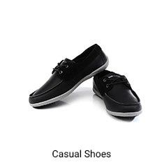 Shoes & Footwear Online - Buy Shoes, Sneakers, Flip Flops, Sandals, Slippers Online at Best Prices in India- Snapdeal http://www.snapdeal.com/products/mens-footwear-casual-shoes?sort=plrty
