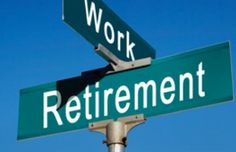 retirement images - Google Search