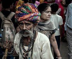Pushkar Rajasthan http://ift.tt/1PwaAJe