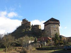 Hrad vo Fiľakove 2016