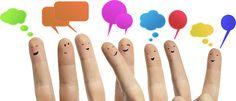 Какой контент для социальных сетей будет полезен малому бизнесу?