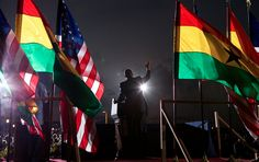 After all the clamoring for U. President Barack Obama to visit Africa and South Africa especially, he has finally embarked on what is much more than the token stop he made in Ghana a few years [. Barack Obama, Puerto Rico, Travel Around The World, Around The Worlds, Washington, Travel Album, Barack And Michelle, New Africa, South Africa