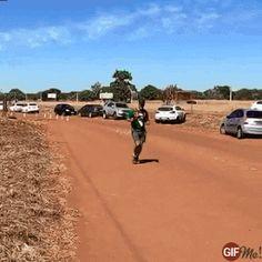 RUNNERS CAMPO GRANDE: Circuito Reis da Serra - Trail Running - Palmas - ...