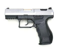 Magnum Research MR9 Eagle, 15 Round - Style # MRFA915F, MRI Shop / Firearms