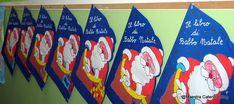 Maestra Caterina: Il Libro di Babbo Natale